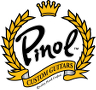 Pinol Guitars